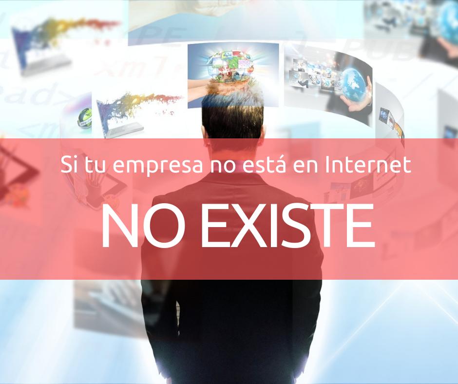 Posicionamiento web en Tenerife