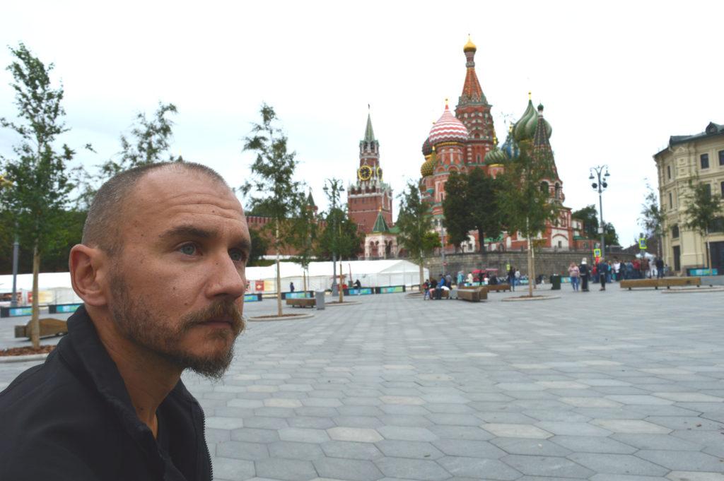 Transmongoliano Moscú