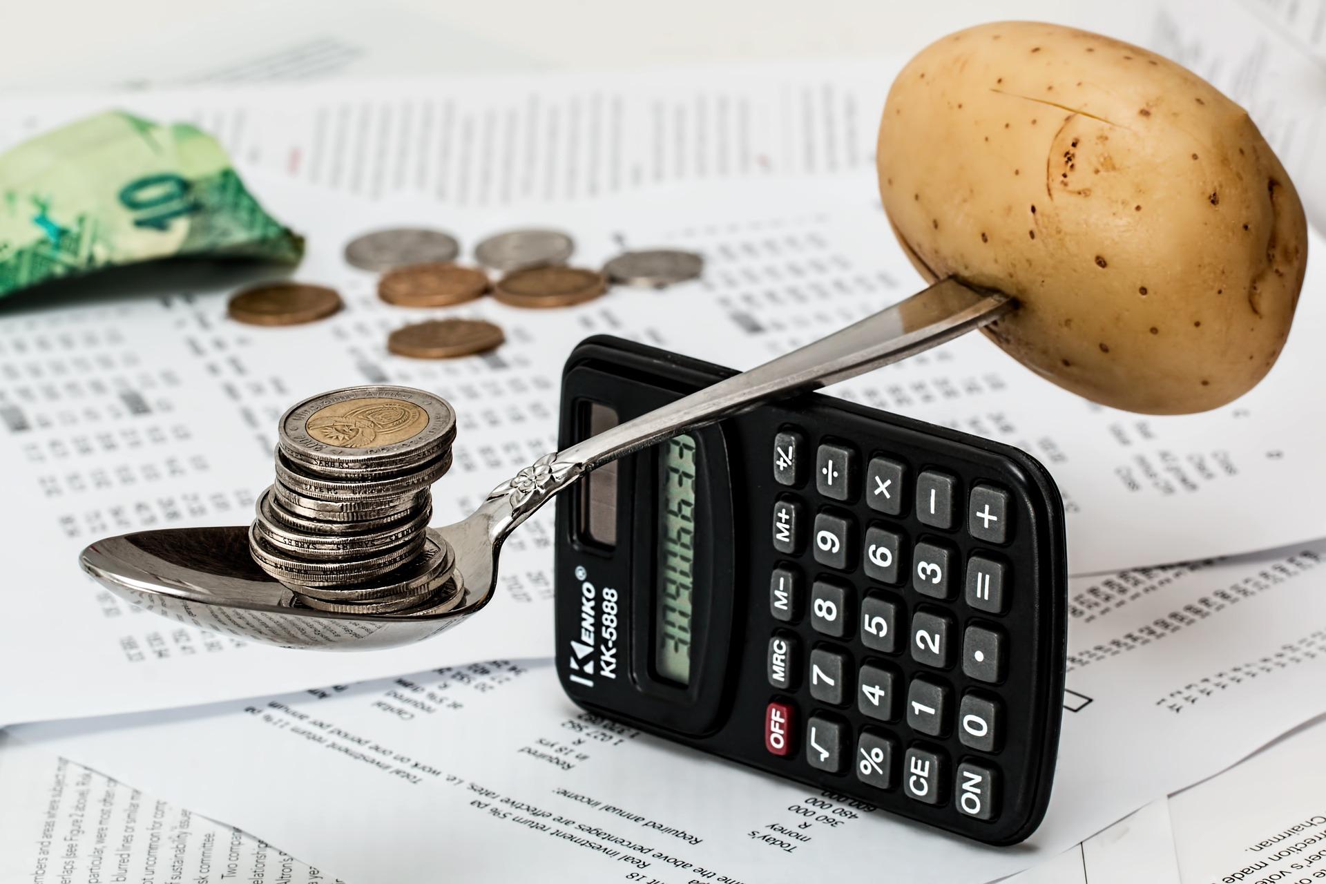 Pide presupuesto Alex Bayorti Marketing Digital en Tenerife