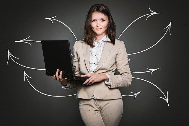 Aprovechar el confinamiento para posicionar tu empresa