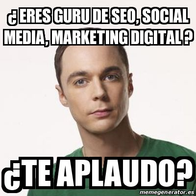 El boom del marketing digital