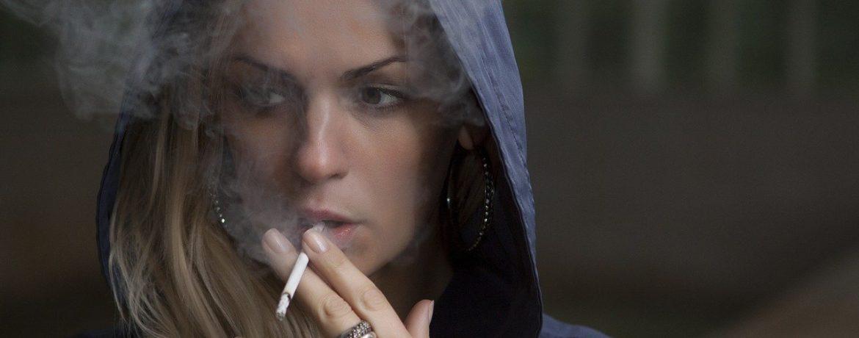 que pasa 24 horas después de dejar de fumar