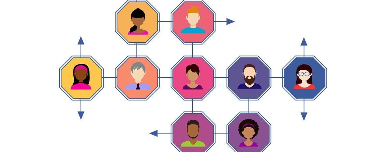 Marco teórico del marketing social