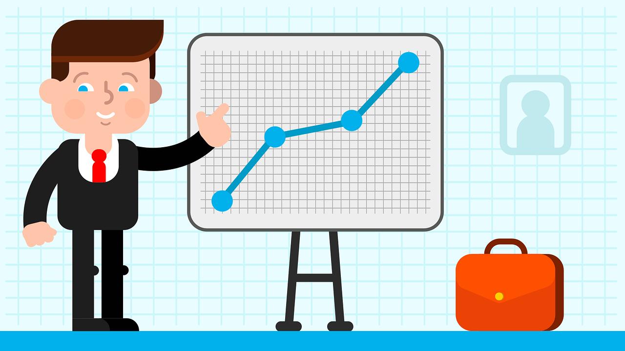 Plan de marketing digital para emprendedores